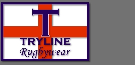 Tryline Rugby Wear